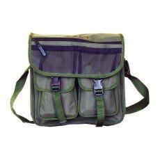 Чанти за риболов