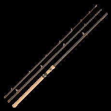 Въдици за риболов мач и фидер
