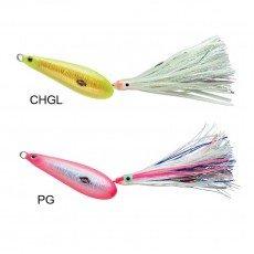 Пилкери за риболов