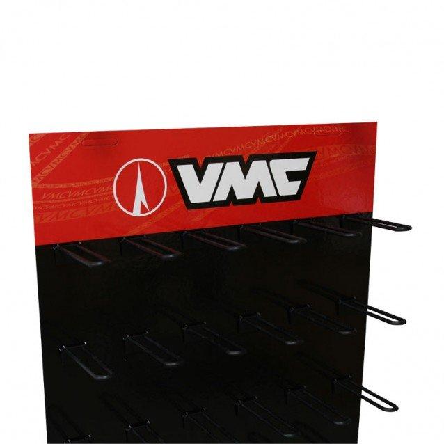 VMC Дисплей 7009-00001020