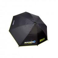 Чадър Matrix Space Brolley 125см