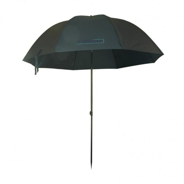 Чадър шарански