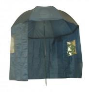 Чадър/Палатка шарански - 2.20