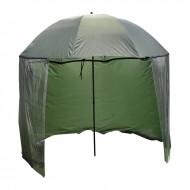 CZ Чадър Umbrella Shelter