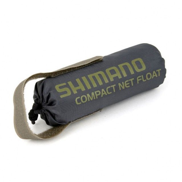 Буй за кеп Shimano Compact Net Float