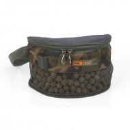 Чанта Camolite Boilie Bum Bag