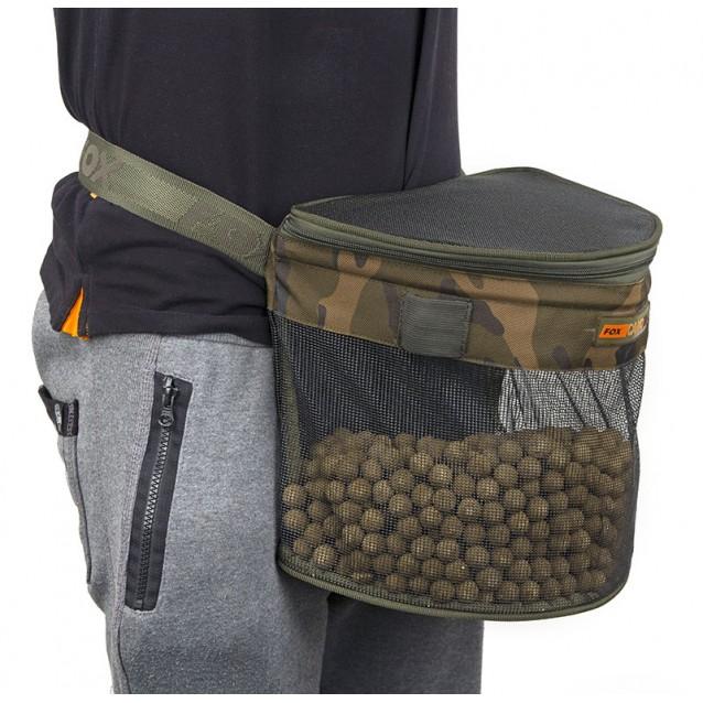 Чанта Camolite Boilie Bum Bag - 6 кг.