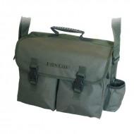 Чанта FilStar гумирана KK 20-6