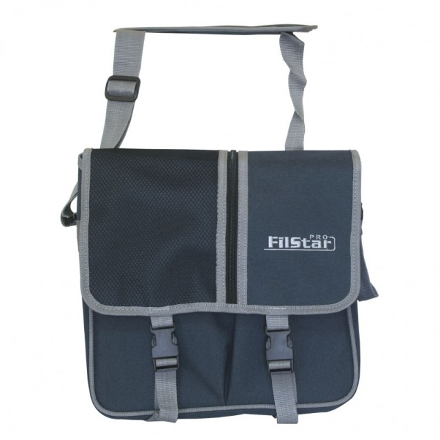 Чанта FilStar KK 181
