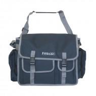 Чанта FilStar KK 182
