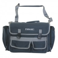Чанта FilStar KK 184