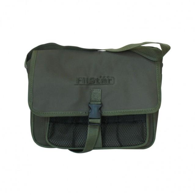 Чанта FilStar малка KK 20-1