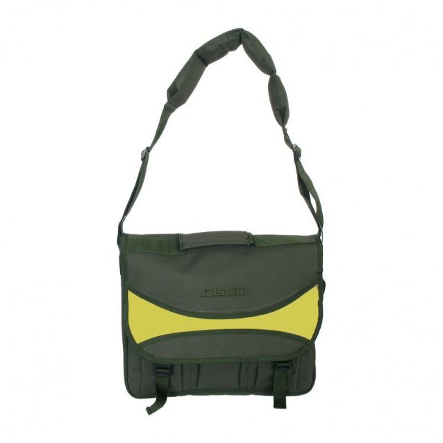 Чанта FilStar PRO голяма KK 20-5