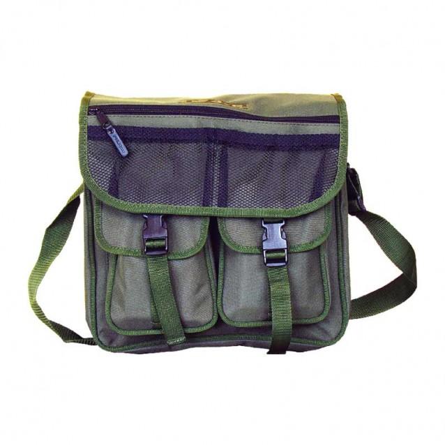 Чанта FilStar средна KK 20-2