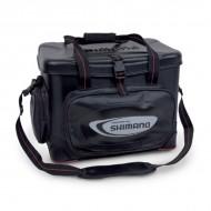 Чанта хладилна Shimano 36l type A