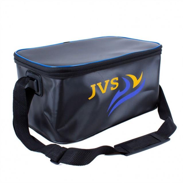 Чанта JVS EVA Dry bag Accessoires bag