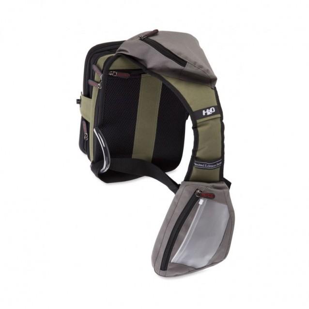 Чанта Rapala Limited Edition Sling Bag Pro