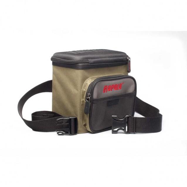 Чанта Rapala Lure Bag