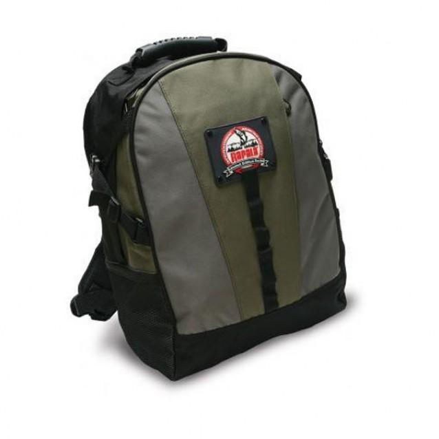 Чанта Rapala Tactical bag