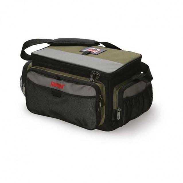 Чанта с 2 кутии Rapala