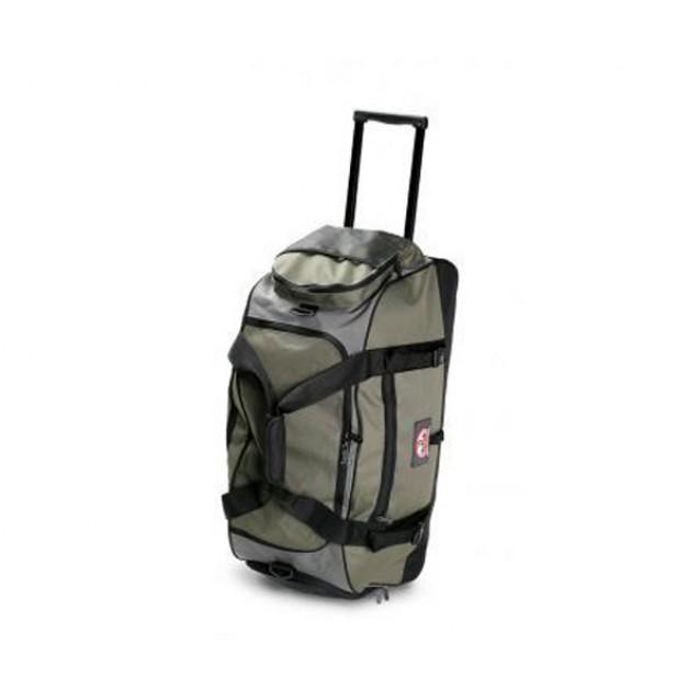 Чанта с колелца Rapala