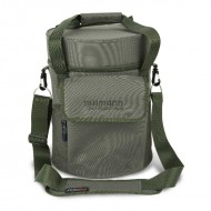 Чанта Shimano Bait Bucket Seat
