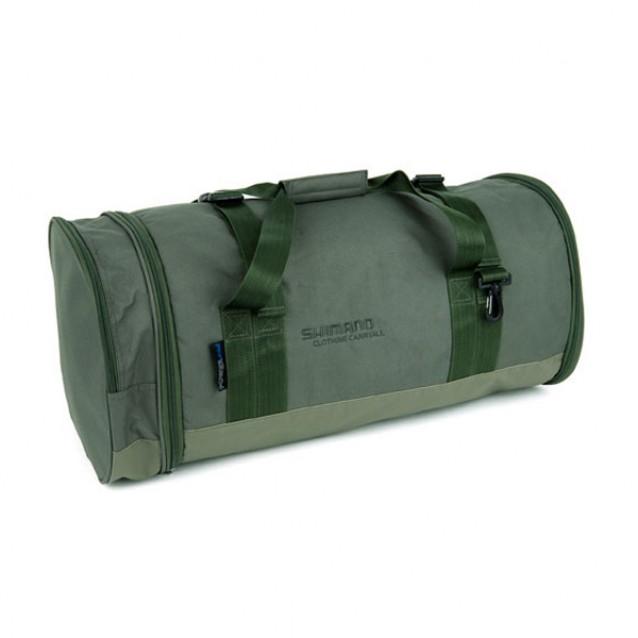 Чанта Shimano Clothing Bag