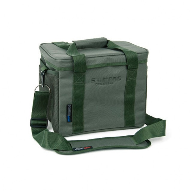 Чанта Shimano Cooler Bag