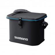 Чанта Shimano Light Tackle Bag