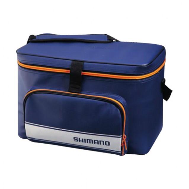Чанта Shimano Tackle Cushion Bag