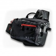 Чанта Shimano XEFO Light Salt Sling Shoulder
