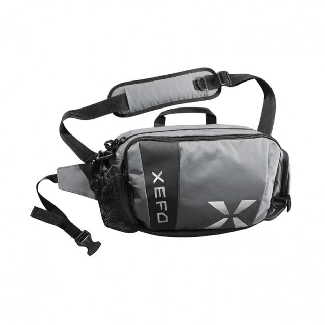 Чанта Shimano XEFO Shoulder Bag