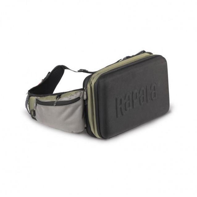 Чанта спининг Rapala
