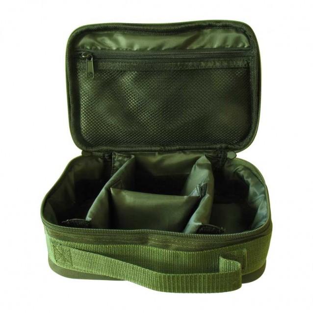 Чанта за аксесоари FilStar /KK 191/ малка