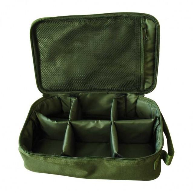 Чанта за аксесоари FilStar /KK 192/ голяма