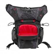 Чанта за кръста Rapala Urban Hip Pack