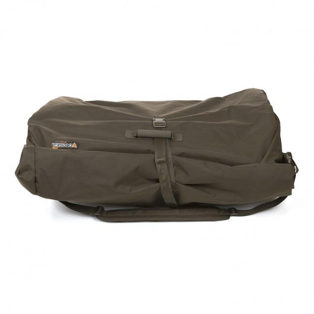 Чанта за легло Voyager Bed bag
