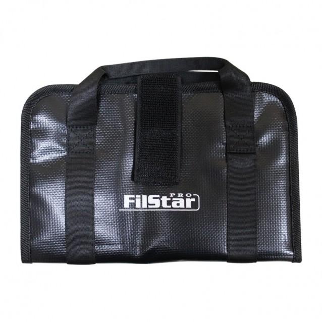 Чанта за пилкери FilStar JBA-S