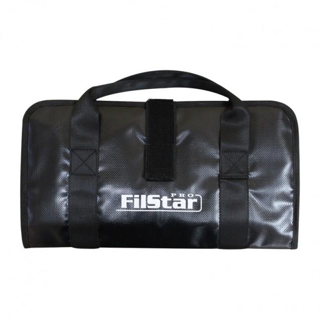 Чанта за пилкери FilStar JBB-L
