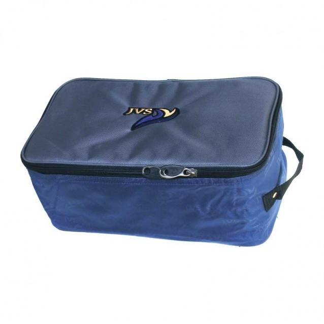 Хладилна чанта JVS Pro малка