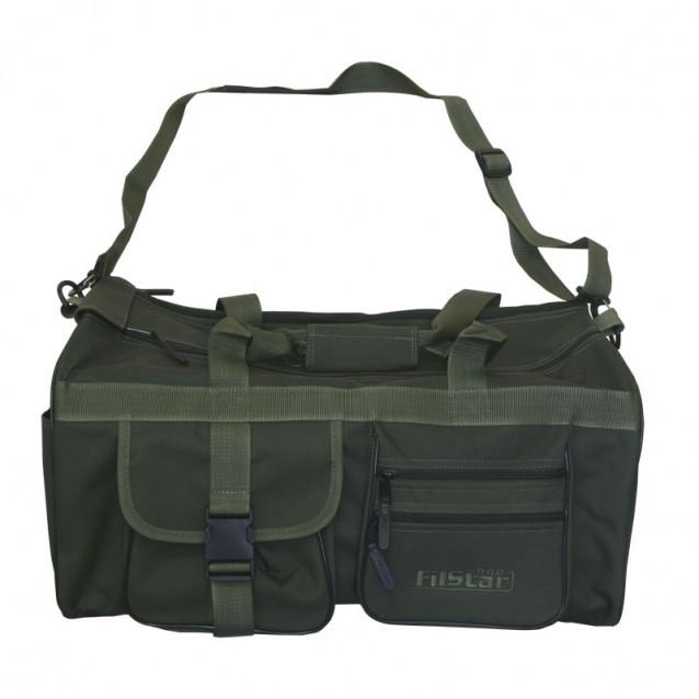 Сак FilStar KK 150 - с два джоба