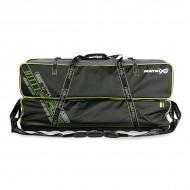 Сак Matrix Ethos Pro Jumbo Roller & Accessory Bag