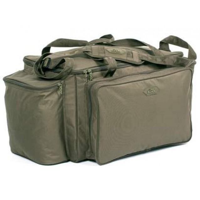 Сак Nash KNX Large Carryall