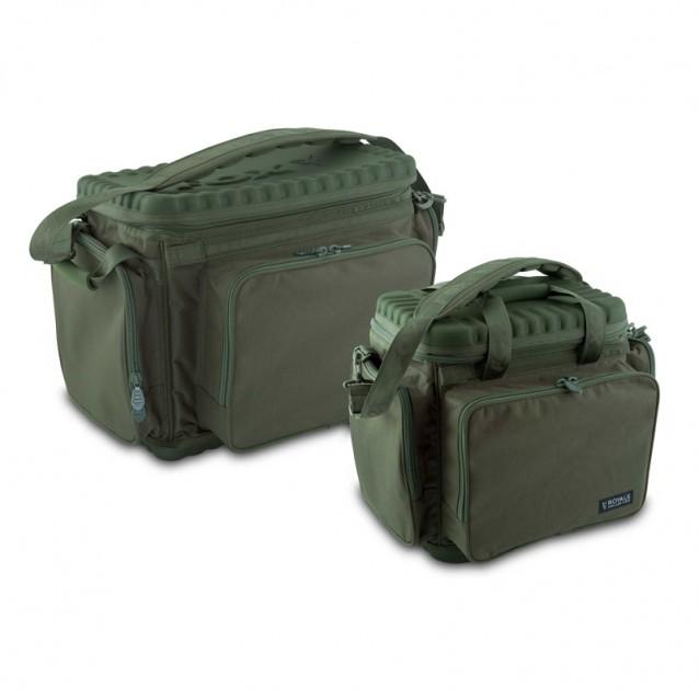 Сак Royale Barrow Bag