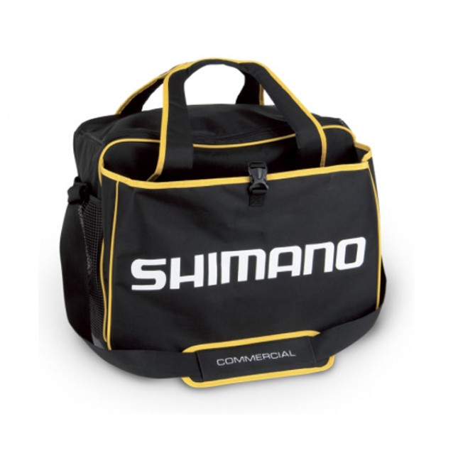 Сак Shimano Commercial Dura Carryall