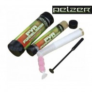 Комплект Pelzer PVA Funnel Mesh 5м