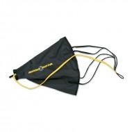 Плаваща котва - Minn Kota MKA-27 Pro Drift Sock