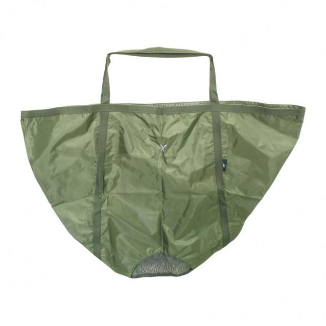 Торба шаранска за теглене Eco