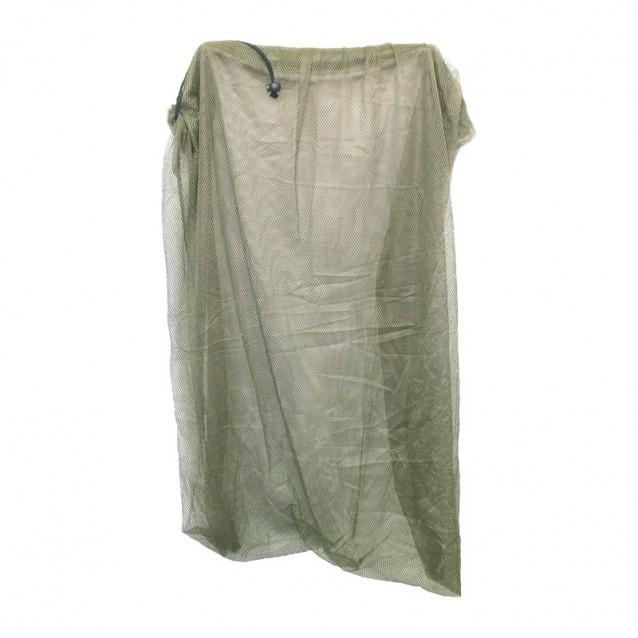 Торба шаранска живарник Eco