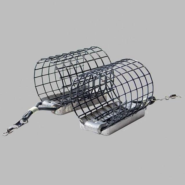 Фидер Wire Cage Feeder